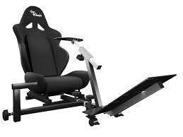 Openwheeler Advanced Racing Gaming Chair Review Redragon Coeus Gaming Chair Black And Red For Every Gamer Ergonomically Designed Superior Comfort Able To Swivel 360 Degrees Playseat Evolution Racing Video Game Nintendo Xbox Playstation Cpu Supports Logitech Thrumaster Fanatec Steering Wheel And Pedal T300rs Gt Ready To Race Bundle Hyperx Ruby Nordic Supply All Products Chairs Zenox Hong Kong Gran Turismo Blackred Vertagear Series Sline Sl5000 150kg Weight Limit Easy Assembly Adjustable Seat Height Penta Rs1 Casters Sandberg Floor Mat Diskus Spol S Ro F1 White Cougar Armor Orange Alcantara Diy Hotas Grimmash On