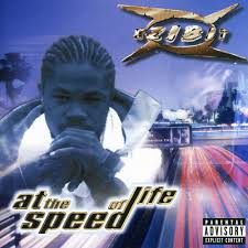 At the Speed of Life Hip Hop Wiki
