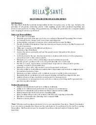 cheap application letter ghostwriter websites for school block