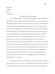 Tortilla Curtain Summary Characters by The Tortilla Curtain Essay Immigration Politics And Race