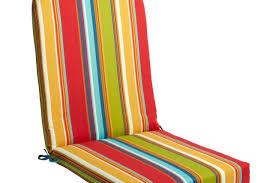Walmart Patio Furniture Cushion Replacement by Patio U0026 Pergola Beautiful Impressive Red Elegant Walmart Patio