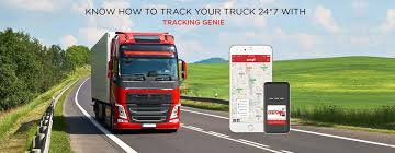 100 Truck Gps System GPS Tracker Vehicle Tracking GPS Tracking Vehicle