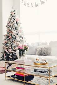 Christmas Tree Lane Ceres Ca by 169 Best The Pink Dream Images On Pinterest Pink Christmas