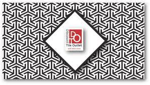 tile seattle tile bellevue wa porcelain ceramic glass kirkland