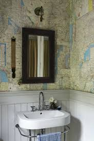 Wall Paper For Bathrooms Glamorous Bathrooms With Wallpaper 3d ... Neutral Graphic Wallpaper Takes This Small Bathroom From Basic To Bold Removable Wallpaper Patterns For Small Bathrooms The Alluring Bathroom Bespoke Best Wall Covering For Ideas Waterproof Walllpaper Paper Glamorous With 3d Porcelain Tile Ideas 342 Full Hd Wide 40 Design Top Designer Fascating Grey Virtual Remodel Dream 17 Stylish Victorian Plumbing Black And White Hawk Haven