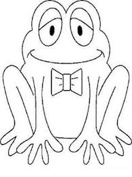 Online For Kid Preschool Coloring Pages 15 With
