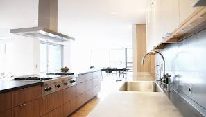 Before The 1940s Kitchens Lacked Several Appliances Now Found In Nearly Every Kitchen
