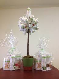 Pumpkin Spice Herbalife Shake Calories by Herbalife Mini Tree Made For Our Event For More Info Visit Http