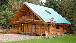 Log Mansion Floor Plans Colors 24x24 Cabin Floor Plans Simple With Loft Mini Log Small Story
