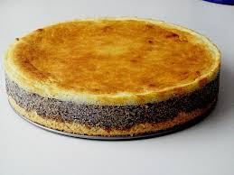 thüringer mohnkuchen primus09 chefkoch kuchen