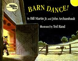Barn Dance!   Bill Martin Jr.   Macmillan Volunteer At The Barn Dance Sic 2017 Website Summerville Ga Vintage Hand Painted Signs Barrys Filethe Old Dancejpg Wikimedia Commons Eagleoutside Tickets Now Available For Poudre Valley 11th Conted Dementia Trust Charity 17th Of October Abl Ccac Working Together Camino Cowboy Clipart Barn Dance Pencil And In Color Cowboy Graphics For Wwwgraphicsbuzzcom Beijing Pickers Scoil Naisiunta Sliabh A Mhadra