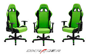 Dxracer Formula Chair FD01EN $289 Green And Black ... Hetalia Anime Boy Sticker By Go22069 The Worlds Best Photos Of And Canoneos60d Flickr Dxracer Formula Chair Fd01en 289 Green Black Office Lady Original Awwnime Tv Animation Jos Bizarre Adventure Rohan Kishibe Memo Lady Anime Landscape July 2013 Chair Surfing Doodlerbunny On Deviantart Us 425 Batman Iron Man Super Cartoon Decorative Cushion Cover Home Decor Bed Sofa Throw Pillow Case Velvet E774in Guilty Crown Android Wallpapers Megahouse From The Series Ssgridman