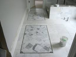 tiles best tile floors for bathrooms best floor tile for small