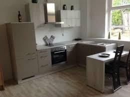 neue küche theke winkelküche küchenzeile l form einbauküche n01