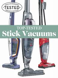 Good Electric Broom For Wood Floors by Best Stick Vacuums Top Tested Vacuum Cleaners