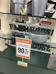 90% Off The Spring Shop Decor At Hobby Lobby! |Living Rich ... Hlobbycom 40 Coupon 2016 Hobby Lobby Weekly Ad Flyer January 20 26 2019 June Retail Roundup The Limited Bath Oh Hey Off Coupon Email Archive Lobby Half Off Coupon Columbus In Usa I Hate Hobby If Its Always 30 Then Not A Codes Up To Code Extra One Regular Priced App Active Deals Techsmith Coupons Promo Code Discounts 2018 8 Hot Saving Hacks Frugal Navy Wife