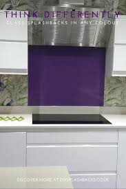 Unsanded Tile Grout Bunnings by 23 Best Purple U0026 Pink Glass Splashbacks Images On Pinterest