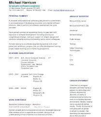 Software Engineer Sample Resume Sap Bi For 2 Years Experience
