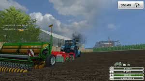 Unia Mars & Amazone D 4000(MR) » Modai.lt - Farming Simulator|Euro ... Sniper Feeling 3d Android Games 365 Free Download Nick Jr Blaze And The Monster Machines Mud Mountain Rescue Twitch Amazoncom Hot Wheels 2018 50th Anniversary Fast Foodie Quick Bite Tough Trucks Modified Monsters Pc Screenshot 36593 Mtz 82 Modailt Farming Simulatoreuro Truck Simulatorgerman Forza Horizon 3 For Xbox One Windows 10 Driver Pro Real Highway Racing Simulator Stream Archive Days Of Streaming Day 30euro 2 City Driving Free Download Version M Kamaz 5410 Ats 128130 Mod American Steam Card Exchange Showcase Euro
