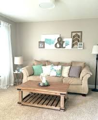 Decorating Apartment Ideas Image Gallery Photos Of With Cute
