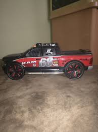 DODGE RAM POWER Wagon Road Rippers Toy Truck W/ Lights + Sounds ... 68 Dodge Power Wagon Wagons 2 Pinterest Mopar And Cars Your Car Wallpapper Models Dream Cars Here Part 63 A B E F Body 6880 Truck 7280 Antenna Gasket 2889935 65 64 70 Compact Van A100 A108 Dash Paint Chips 1968 1966 Pickup Forward Control Hot Rod Network Nos 196368 Voltage Regulator 2444348 Ebay D200 Quad Cab Nsra Street Nationals 2015 Youtube Questions I Have A Dodge W200 Power Wagon Headlight Bezel 195968 Hiltop Auto Parts