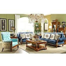 Sofa Mart Springfield Il Hours by Startling Solid Wood Frame Leather Sofas Picture U2013 Gradfly Co