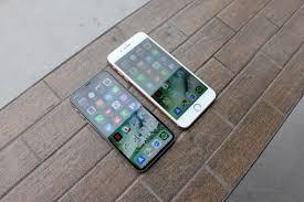 How will new iPhones manage power Apple s response to senator