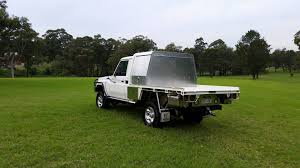 Mini Canopies And Dog Boxes | Thorburn & Sons Pty Ltd Truck Tool Box Dog Bloodydecks Directory Bed Dog Box Design Ideas Beds And Costumes Evans Custom Boxes Nitetime Hunting Pet Supplies For Alinum Biggahoundsmencom Get My Point Llc Honeycomb Highway Products Inc White City Oregon Or 97503 New Truck Refuge Forums Australian Spherd Dogs Flurry Roxy In Transk9b21 Soldexpired 3 Compartment Rabbit The