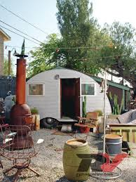 Trailer Tribe - Funky Junk Farms Photo & Image Gallery Chaos Untidy Dorganised Mess Lazy Garden Backyard Junk Rubbish Outdoor Removal 4 Good Edmton Forgotten Yard Microvoltssurge Wiki Fandom Powered By Wikia The Backyard Garden Gets Jifiedfunky Interiors Best Creative Ideas On Pinterest Diy Decor And Chairs Junk Items Vegetable Gardening In A Small 2054 Call 2 Haul Allentown Pa Handpainted Upcycled Art From An Exhibit At The Nc State Sebastopols Quirky Sculptures A Photo Essay