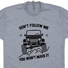 jeep t shirts army jeep shirt cool jeep shirt