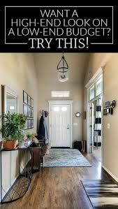 Floor And Decor Houston Locations by 151 Best Entryway Ideas Images On Pinterest Entryway Ideas