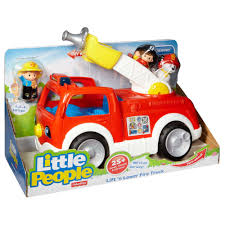 Little People Lift 'n Lower Fire Truck - Walmart.com Youtube Fire Truck Songs For Kids Hurry Drive The Lyrics Printout Midi And Video Firetruck Song Car For Ralph Rocky Trucks Vehicle And Boy Mama Creating A Book With Favorite Rhymes Firefighters Rescue Blippi Nursery Compilation Of Find More Rockin Real Wheels Dvd Sale At Up To 90 Off Big Red Engine Children Vtech Go Smart P4 Gg1 Ebay Amazoncom No 9 2015553510959 Mike Austin Books Fire Truck Songs Youtube