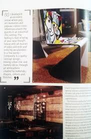100 Interior Design Mag Design Magazine