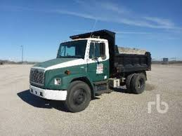 Houston Dump Truck Or Used Tri Axle Dump Trucks For Sale By Owner ... Fresh Elegant Craigslist Houston Tx Cars And Trucks 27229 Griffith Truck Equipment Houstons 1 Specialized Used Inspirational Ms 7th Pattison Inventory Detail Kyrish Centers Bhph Txbad Credit Auto Loans Houstonpreowned New Ttc Fuel Lube Skid At Texas Center Serving Image 2018 Mack In Tx For Sale On Buyllsearch Chn613 Wallpapers Gallery 2007 Intertional 8600 In Youtube Cartex Motors Impremedianet