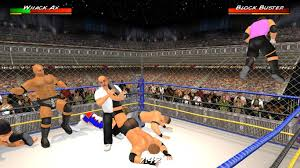 Curtain Call Wwe Finisher by Wrestling Revolution 3d Android Apps On Google Play