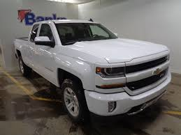 20 Inspirational Images 4 Door Chevy Trucks | New Cars And Trucks ... Awesome One Of A Kind 4 Door 1966 Chevy C60 I Found For Sale On Door Silverado Garage And Chevrolet 4wd Ltz Crew 2l Lifted Trucks For Sale Wd Cab Sold2011 Chevrolet Silverado For Sale Lt Trim Crew Cab Z71 4x4 44k 2016 Colorado 4wd Diesel Test Review Car And Driver Sold Soldupdated Pics 2003 Black Bloodydecks New 2018 1500 Pickup In Courtice On U198 Facilities Truck 731987 Ord Lift Install Part 1 Rear Youtube Chevy S10 4x4 Doorjim Trenary Chevrolet Near Me Armbruster Apache 1959