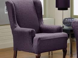 Kohls Pet Chair Covers by Furniture Surefit Couch Covers Kohls Sofa Sure Fit Chair Covers