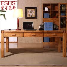 Ikea Corner Desks For Home by Ikea Home Office Desk 28 Images Corner Desks For Home Office