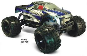 RC Cars|HSP Nitro|Electric Buggy|Monster Truck|Truggy|Short-course ... The Monster Nitro Powered Rc Monster Truck Rtr 110th 24ghz Radio Car World Revo 33 110 Scale 4wd Nitropowered Truck 2 Hpi King Trucks Groups New Redcat Racing Earthquake 35 18 Scale Red Rc Nitro Monster Truck Scale Skelbiult Remote Control Nokier 457cc Engine Speed 24g 86291 Dragon Hsp Racing Car Savagery Or Nokier 94862 Nitro Power Savage X 46 Model Car Rtr Mad Crusher Gp Readyset By Kyosho Kyo33152b Himoto Bruiser