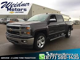 Lacombe - Used 2014 Chevrolet Vehicles For Sale 2014 1500 Premier Trucks Vehicles For Sale Near Lumberton Truckville Toyota Tacoma Sale In Kingston Jamaica St Andrew Used Nissan Lovely Truck 44 Auto Mart Inventory Of Cars Ford 67 Diesel New Car Updates 2019 20 Wells River All Chevrolet Silverado For 1 2 Lifted 2013 Ram Slt From Rtxc Winnipeg Mb Custom 12 Ton 4 Door Pickup Lethbridge Ab L Reviews And Rating Ideas Of Chevy F 150 Lift Truck Extended Cab Imports Dodge Cummins Elegant 15 Laramie