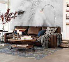 Pottery Barn Leather Sofa Sleeper New Lighting Sofa Pottery Barn Sofa Bed Ideal Acceptable Fniture Havertys Sleeper Potterybarn Sectional Part I Ikea Ektorp Vs Amazing Sofas Magnificent 100 Mitchell Gold Couch Living Room Sectionals Hypnotizing Awesome Slipcovers Bob Simple To Change The Decor In Your With Perfect Loveseat For Cozy Seating Area