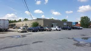 3811 Gardner Ave, Kansas City, MO, 64120 - Truck Terminal Property ... Micro Eeering 55002 Trans World Truck Terminal N Mib Ebay Franks Restaurant And 2 Miles South Ra Contracting Spf Roofing Solution 681 Route 211 E Middletown Ny 10941 Property Plains Midstream Rocky Mountain Gas Liquids Vollmer Ho 5605 Modern Kit Modeltrainstuffcom 404450 Marginal Way S Seattle Wa 98134 Ganesh Containers Movers Photos Wadala Mumbai For Loading With Closed Gates Stock Photo Image Landmarkhuntercom Rio Pecos Red County Mapping For John Wong Youtube Pikestuff Scale Building 5001 Jasons