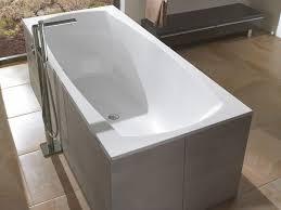 my badewannen badezimmer