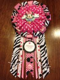 Baby Minnie Mouse Baby Shower Theme by Hey I Found This Really Awesome Etsy Listing At Https Www Etsy