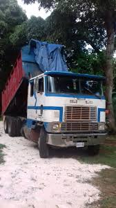 2015 Freightliner International For Sale In St. Ann, Jamaica ... 1990 Ford L8000 Stk9661002 Tonka Intertional Tki Dump Trucks In Tennessee For Sale Used Ihc Hoods Preowned Intertional 40s For Sale At Used Intertional Dt 466 For Sale 1477 2574 Truck Auction Or Lease 40 4900 Dump Truck Beverage Purple Wave Pierre Sd Aerial Lift Hartford Ct 06114 Property Grain Silage 11816 1990intertionalflatbedcranetruck4600 Flatbeddropside 4700 Wrecker Tow In Ny 1023