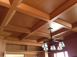 suspended ceiling tiles drop ceiling wood planks suspended ceiling