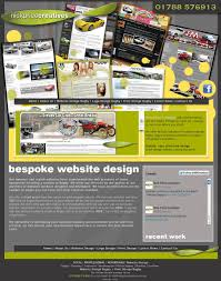 Web Design Rugby - Nick Price Creatives - Nick Price Creatives Reflective Measurement Systems Ridge Design Website And 57 Best Glitch Website Images On Pinterest Colors Advertising Skyline Business Is Officially Here Design Nelson Ecommerce Websites Search Engine Home Development Wicklow Griffin Web Llc Custom Marketing Atlanta 20 Funeral Designs That Stood Out In 2016 Best 25 Sports Website Ideas Sport Mgs Facebook In Cmarthenshire Pembrokeshire Wales Marbella Costa Del Sol Company