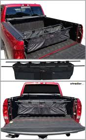 TruXedo Truck Luggage Expedition Truck Bed Cargo Management System ... Hitchmate Cargo Stabilizer Bar With Optional Divider And Bag Ridgeline Still The Swiss Army Knife Of Trucks Net For Use With Rail White Horse Motors Truxedo Truck Luggage Expedition Free Shipping Ease Dual Bed Slides Pickup Truck Net Pick Up Png Download 1200 Genuine Toyota Tacoma Short Pt34735051 8825 Gates Kit Part Number Cg100ss Model No 3052dat Master Lock Spidy Gear Webb Webbing For Covercraft Bed Slides Sale Diy