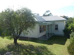 100 Ozone House 3 Crescent LAKES ENTRANCE VIC 3909 Sold Kingheath