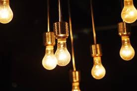 light bulbs bulbs 1920x1275 wallpaper high quality wallpapers high
